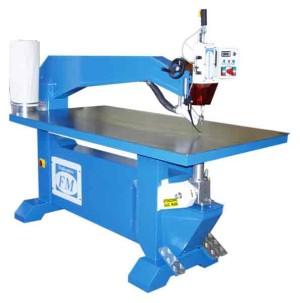 Mod 1600 Automatic